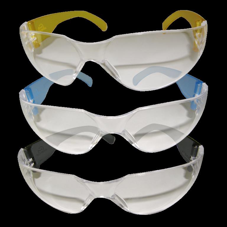 Veiligheidsbril normaal