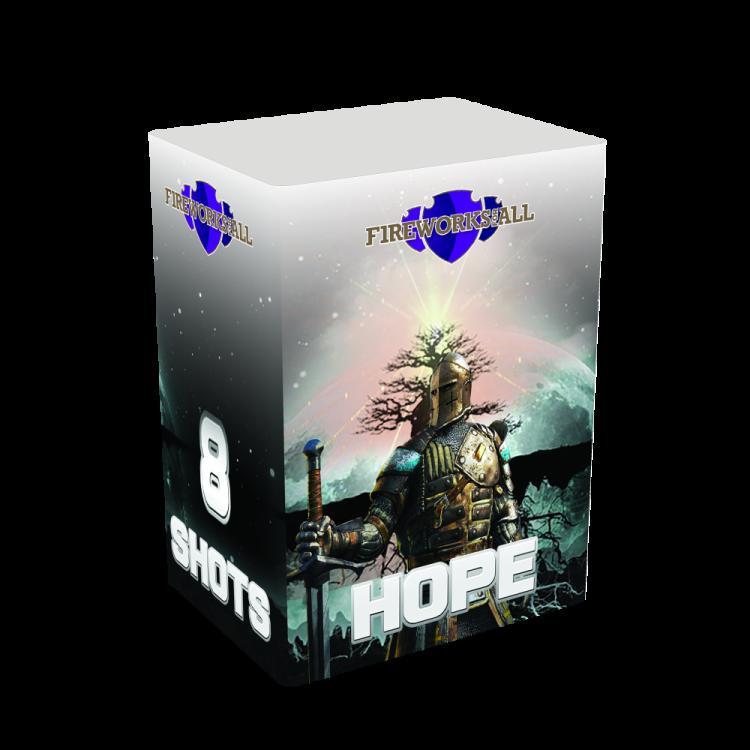 Hope [new]