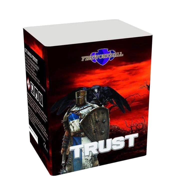 Trust [new]