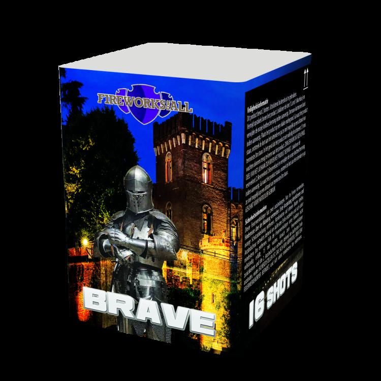 Brave [new]