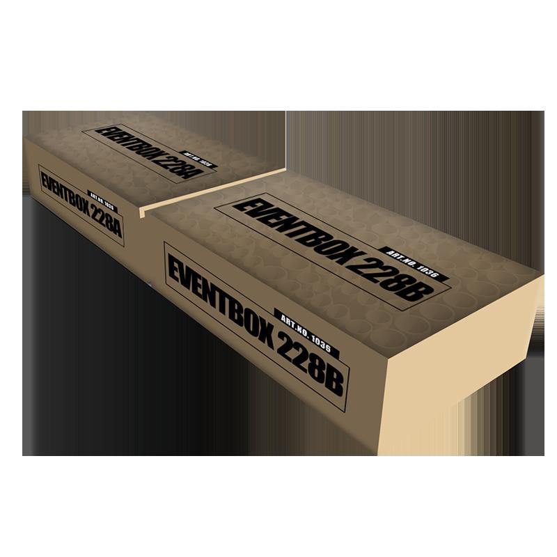 Eventbox 228