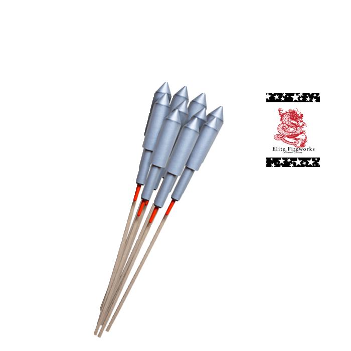 EVENT SIGNAL-Z35 / 10 pijlen