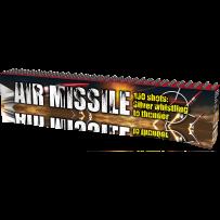 AIR MISSILE 150 schoten
