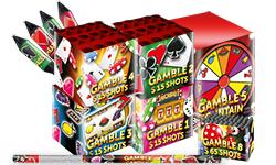 Gamble Pakket