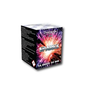 Sparks * Nieuw*