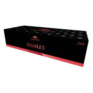 Hamlet *Nieuw *