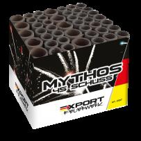Mythos  ( Duits )