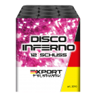 Disco Inferno  ( Duits )