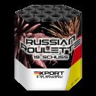 Russian Roulette  ( Duits )