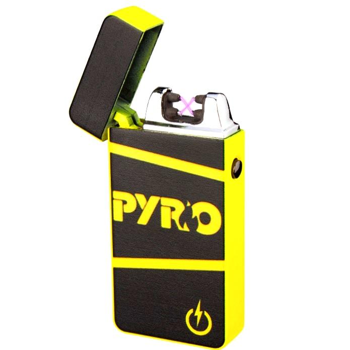 Cross Lighter Classic Pyro Plasma