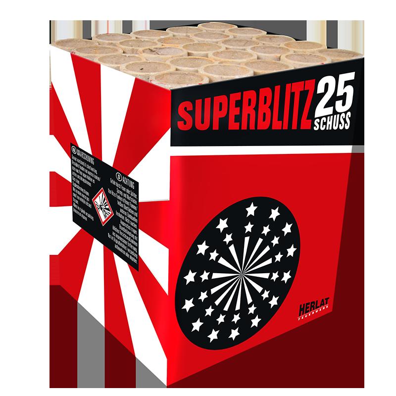 Superblitz (ZENA)