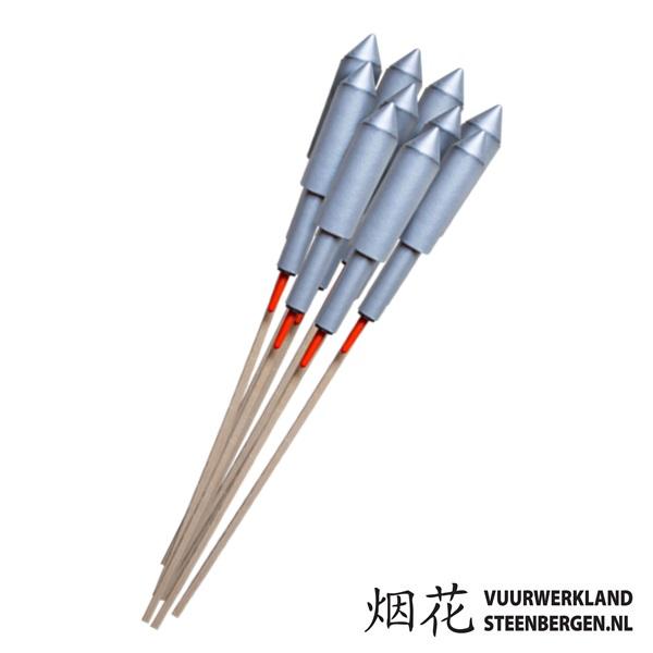 Event Signal Z35 Rockets
