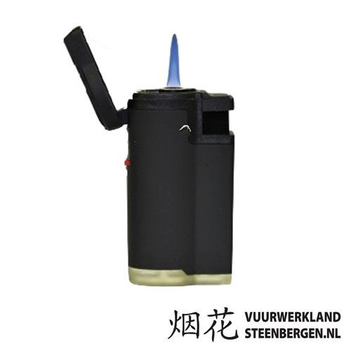 D'Sense Jet-Flame vuurwerkaansteker