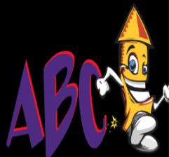 ABC Vuurwerk Frontpage