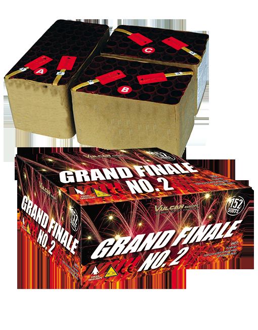 Grand Finale 02