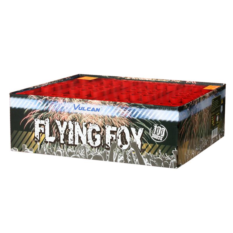 Flying Box | -20% |