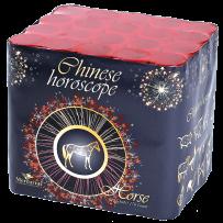Chines horoscope Horse