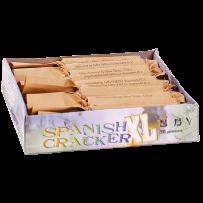 Spanish Cracker