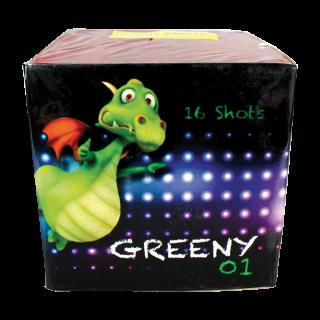 Greeny 01 16 shot