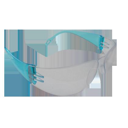 Vurwerkbril