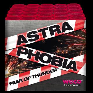Astra Phobia