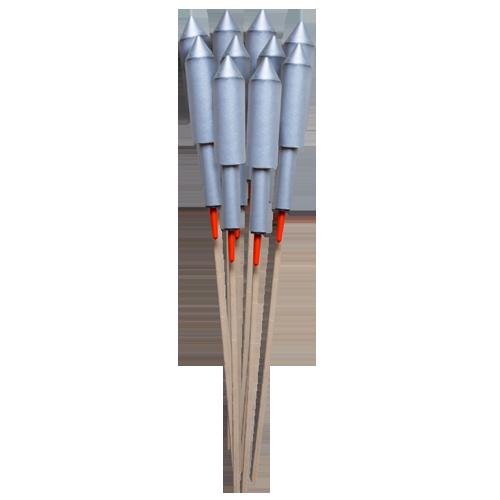 SIGNAL-Z35