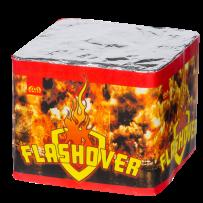 Flashover