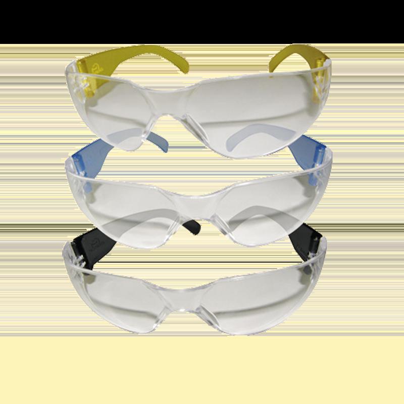 Veiligheidsbrillen Klein