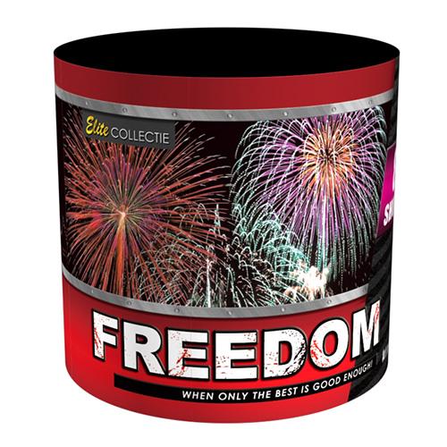 Freedom 1+1 Gratis