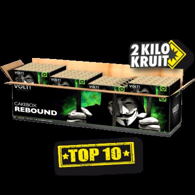 rebound box