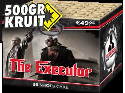 The Executor OP=OP