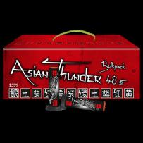 Asian Thunder Bulkpack 48 stuks
