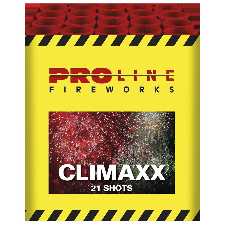 Climaxx