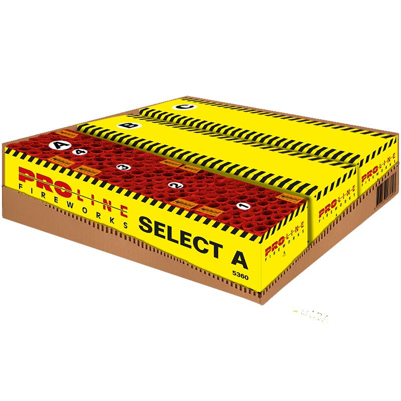 Powerbox return