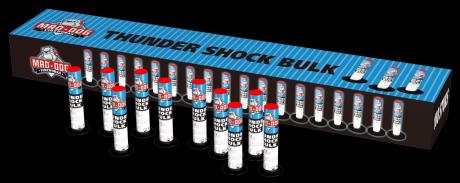 Thunder shock bulk