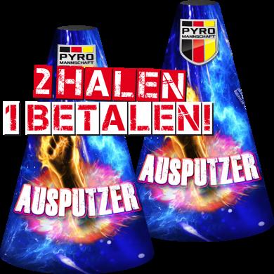 Ausputzer2=1