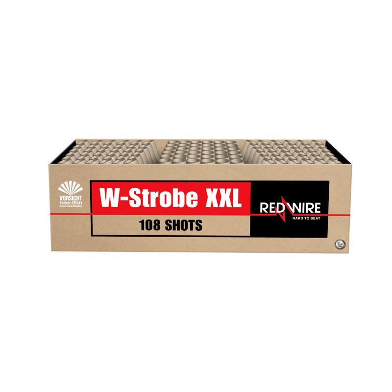 W-Strobe XXL Compound