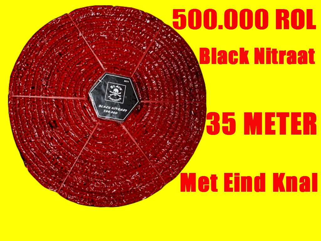 500.000 ROL