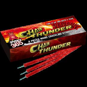 Chainthunder