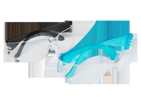 veligheidsbril groot