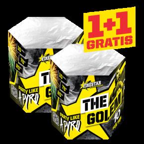 Golem 1+1 GRATIS
