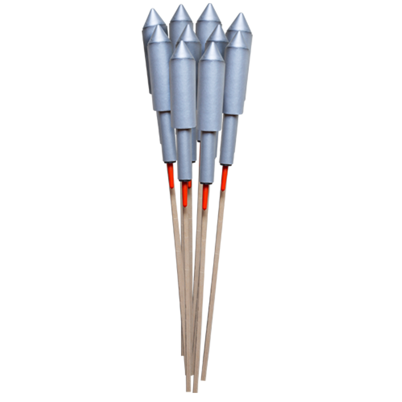 Event Signal-Z35